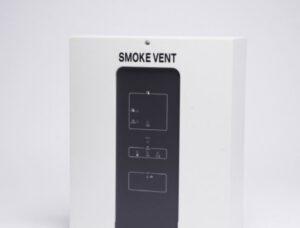 Suitsueemalduse juhtimine